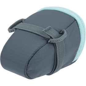 EVOC Seat Bag S, blå